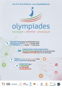 Olympaides2014